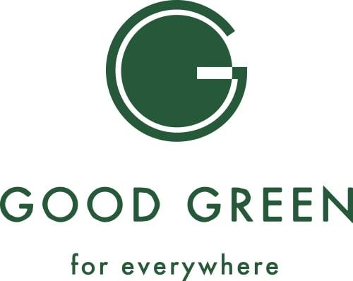 株式会社グッドグリーン